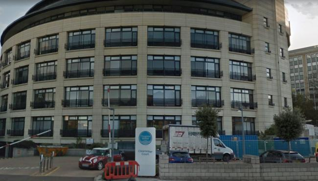 Thames Water has announced plans to cut staff