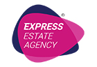 Express Estate Agency