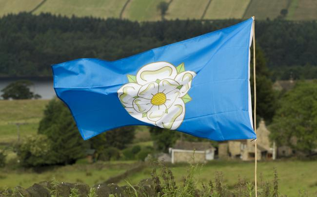 Yorkshire Day: When does it take place - and why is it celebrated? Picture: Adam Wyles