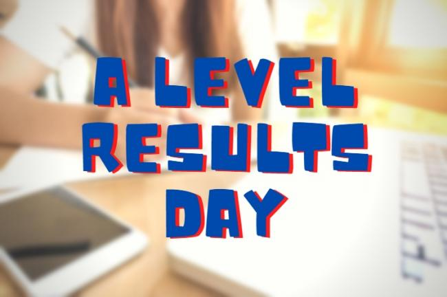 A Level results day: What time are results sent out - and how will clearing work?