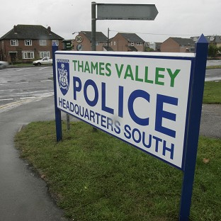 Thames Valley Police investigating the exploitation of young girls have charged two more men