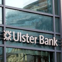 Ulster Bank pays for IT meltdown