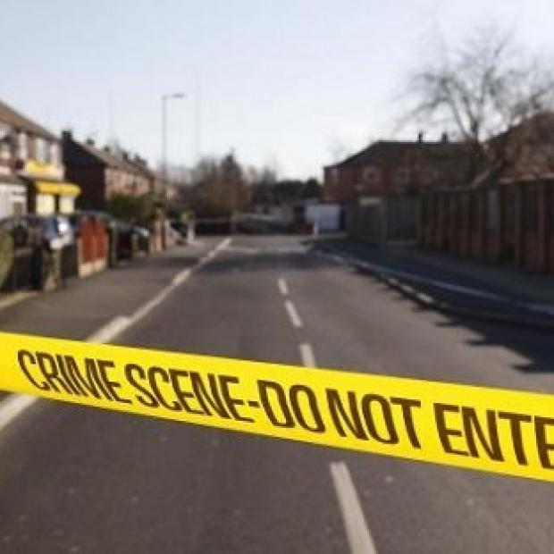 A 17-year-old died in hospital after being found stabbed in Colchester