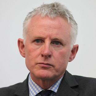 Care Services Minister Norman Lamb said suicide prevention was everyone's business