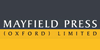 Mayfield Press (Oxford) Ltd