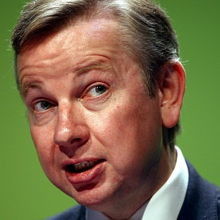 Michael Gove is to reveal the new examination regime to replace GCSEs