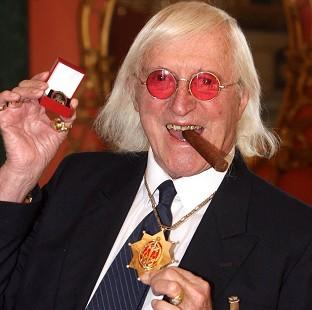 Allegations of sexual abuse have been made against former DJ Sir Jimmy Savile