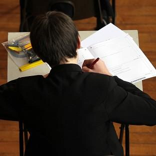 Hundreds of schools saw fewer pupils ga