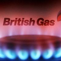 Banbury Cake: British Gas's price rise comes just months after it announced a 23 per cent leap in half-year profits at its residential arm