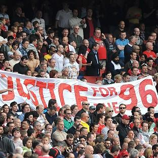 Banbury Cake: An application will be made to have the original verdicts quashed in the inquest into the deaths of 96 Liverpool football fans at Hillsborough