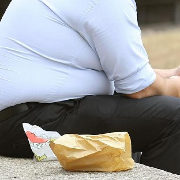 Bariatric surgery is too often being seen as a 'quick fix' to solving obesity problems, research suggests