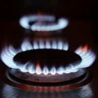 Banbury Cake: Ofgem said its plans will put an end to consumers being confused by complex tariffs for gas and electricity supplies