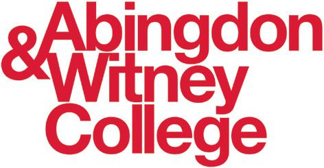Abingdon & Witney College taking over running of evening classes for adults