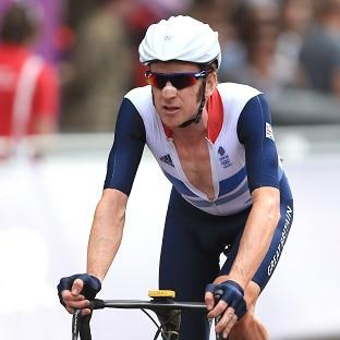 Cyclist Bradley Wiggins is the bookmakers' odds-on favourite after his historic triumph in the Tour de France and gold in the Olympics time trial