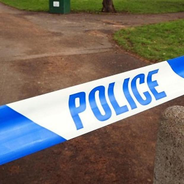 Police have arrested a 32-year-old man on suspicion of the murder of a four-year-old boy
