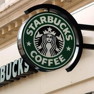 The Treasury has allowed voters to wrongly believe that a key anti-tax avoidance measure will force multinationals like Starbucks to pay up
