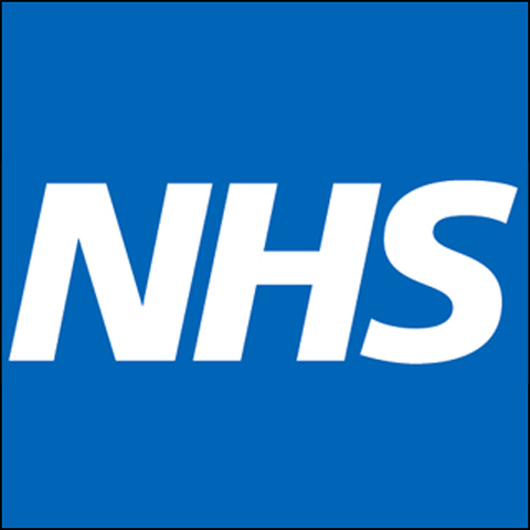 Contract will help NHS find savings