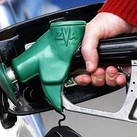 Chancellor George Osborne scrapped the planned fuel duty increase