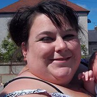 Lee-Anna Shiers was killed in a fire at her Prestatyn home (North Wales Police/PA)
