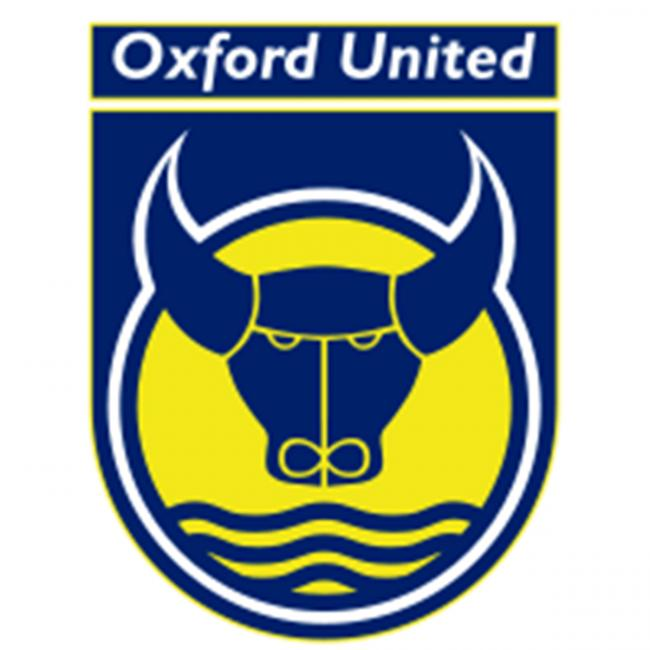 York City 0, Oxford Utd 1 (Roberts 34)