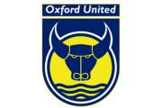 Patience pays off for Oxford United as Liam Sercombe signs