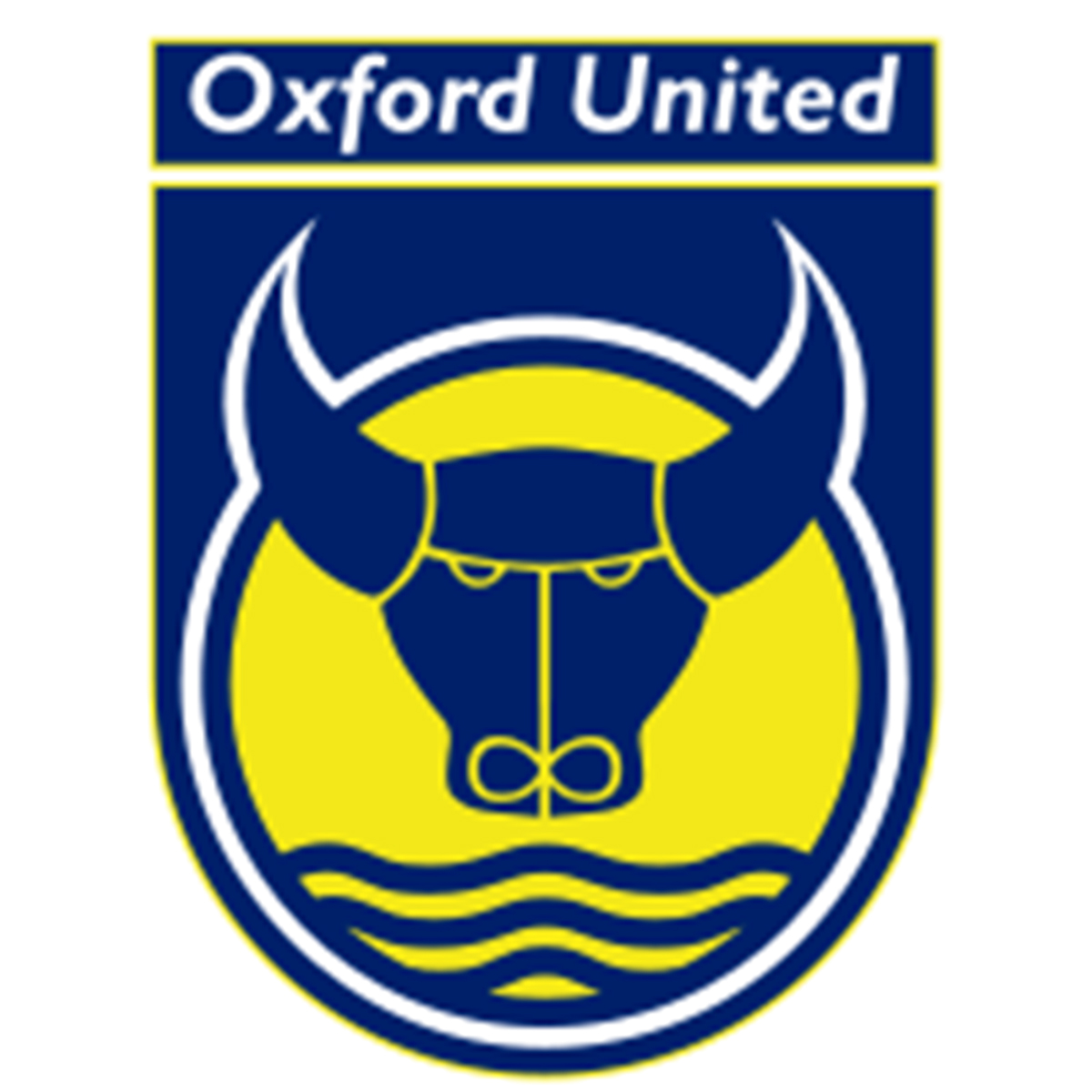 VIDEO: Oxford United's FA Youth Cup highlights