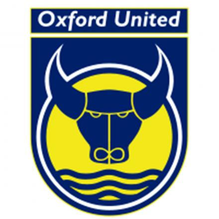 Oxford Utd 0 Fleetwood Tn 2 (Ball 33, Sarcevic 52)