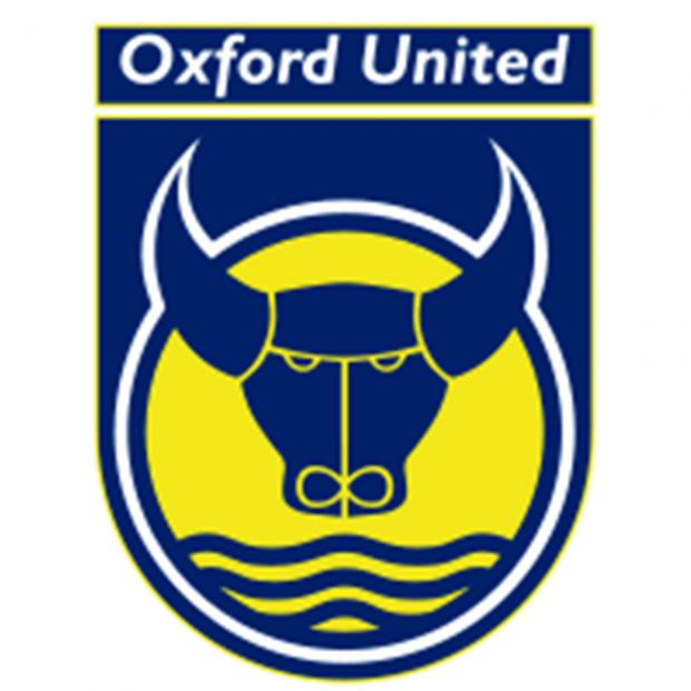 Banbury Cake: Yellow Army hoping Oxford United fans can raise roof