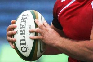 RUGBY UNION: Darlington brothers make Chinnor switch