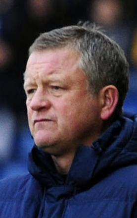 Chris Wilder releases statement saying he has NOT resigned as Oxford United manager