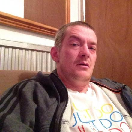 Fears for missing 38-year-old from Thame