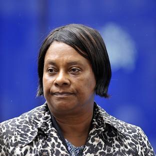 Doreen Lawrence fears for efforts to find the rest of the gang which murdered her son Stephen, following the departure of the lead