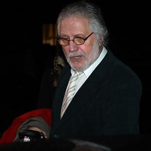 Banbury Cake: More witnesses are giving evidence against DJ Dave Lee Travis in his sex assaults trial