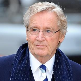 Banbury Cake: Actor Bill Roache faces two counts of raping a 15-year-old girl in east Lancashire in 1967, and five indecent assaults involving four girls aged between 11 or 12 and 16 in the Manchester area in 1965 and 1968
