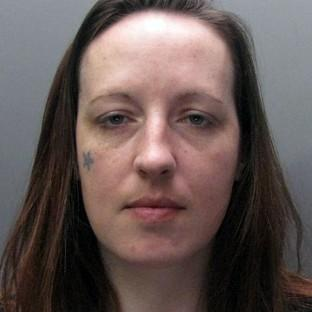 Banbury Cake: Two men are on trial accused of helping serial killer Joanna Dennehy