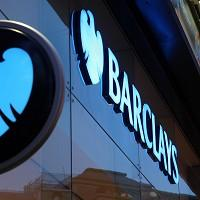 Banbury Cake: Barclays is reportedly poised to axe 400 branches