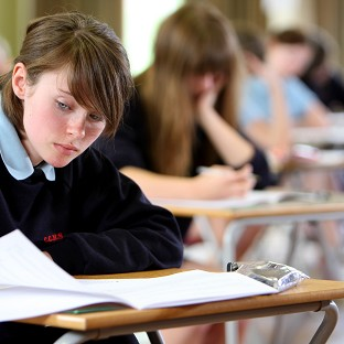 Fatigue fear over longer school day