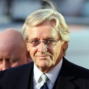 Banbury Cake: William Roache is accused of using his fame and popularity to exploit five youngsters between the mid-60s and early 70s