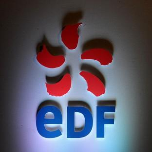 EDF boosted it annual earnings, driven by the performance of its eight nuclear power s