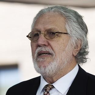 Banbury Cake: Prosecutors want Dave Lee Travis to face a retrial on charges of indecent and sexual assault, a court has heard.