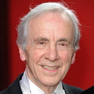 Andrew Sachs has been urged to mend relations with his granddaughter Georg