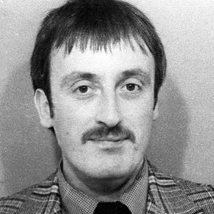 Pc Keith Blakelock died protecting firefighters during the Broadwater Farm riots in 1985