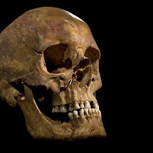A court will hear arguments today about where Richard III should be reburied.