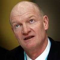 Banbury Cake: Universities Minister David Willetts admits the number of student loans that will never be paid back is higher than was estimated in 2012