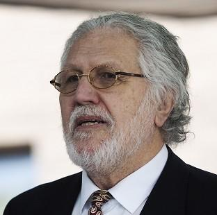 Banbury Cake: Dave Lee Travis will be charged with a further count of indecent assault