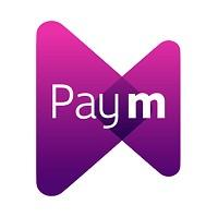 Banbury Cake: The new Paym service to enable more people to transfer money just by using mobile phone numbers will be up and running from April 29 (PA/Payments Council)