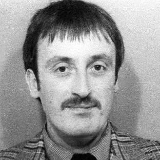 Banbury Cake: Pc Keith Blakelock was killed during the 1985 Tottenham riots