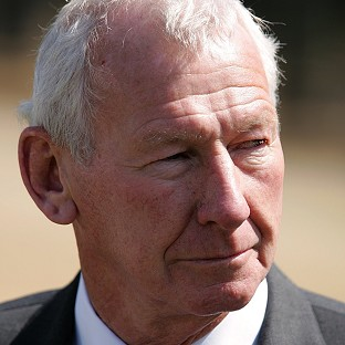 Bob Wilson is to undergo treatment for prostate cancer