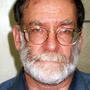 Killer doctor Harold Shipman committed suicide in prison.