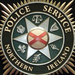 The Police Service of Northern Ireland is investi